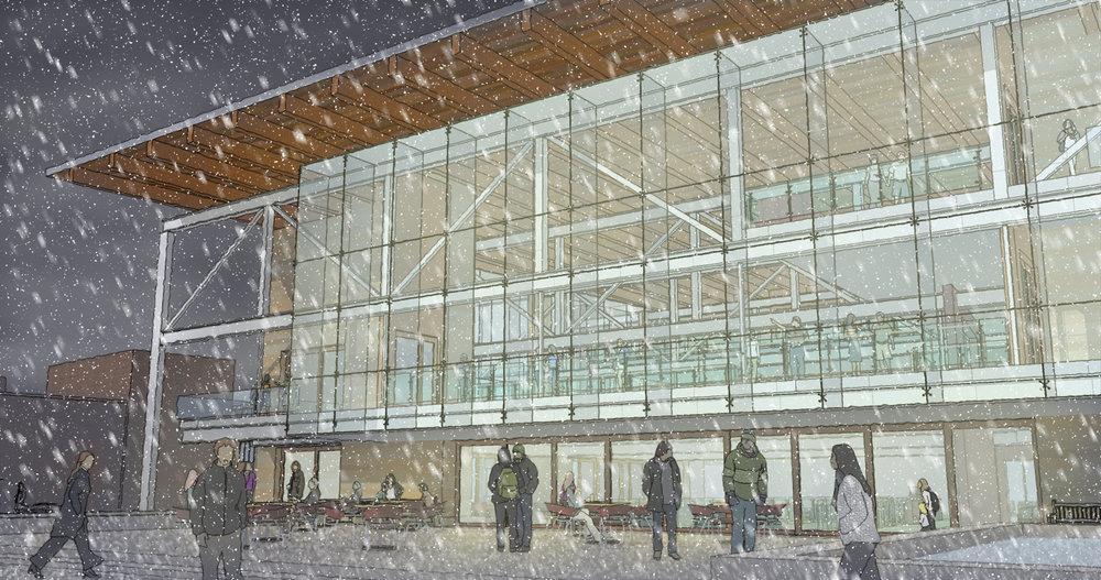 3_Plaza Snow.jpg