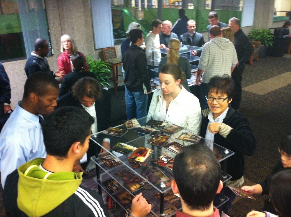 UWM- Student participation.jpg