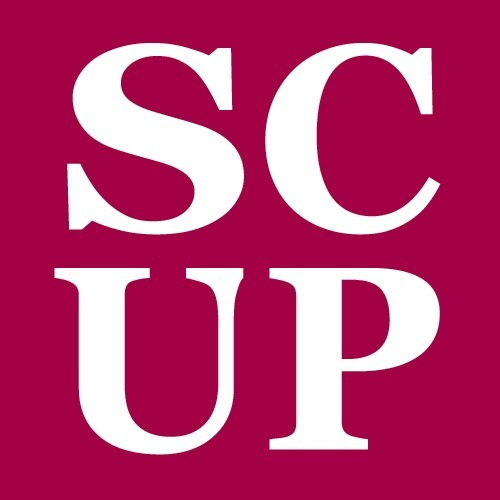 SCUP Publishes Report by Loren Rullman and Workshop's Jan van den Kieboom