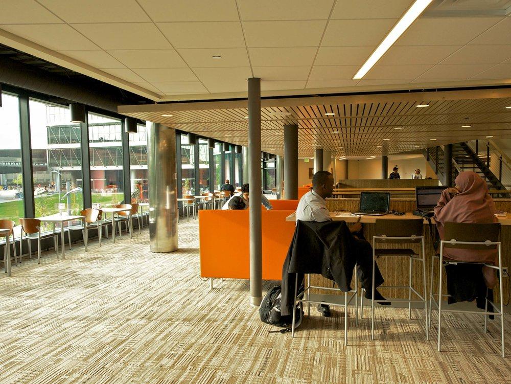 study 2nd floor.jpg