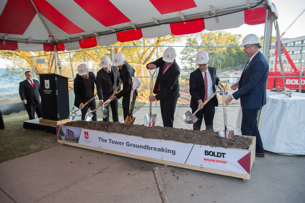 17_tower_groundbreaking112_36783692594_o.jpg