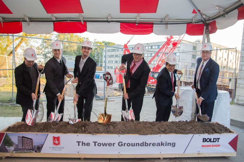 17_tower_groundbreaking110_23641061268_o.jpg
