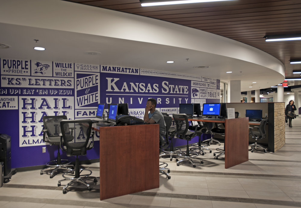 KState_technologyloungefloor2_avd 13Oct17.jpg