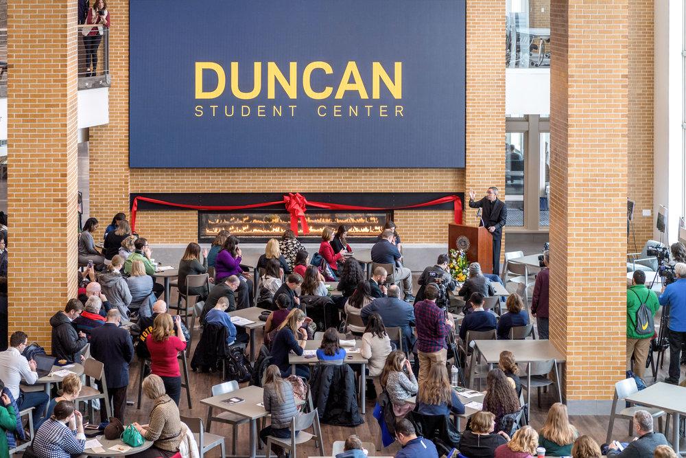 MC 1.15.18 Duncan Student Center Opening 15.JPG