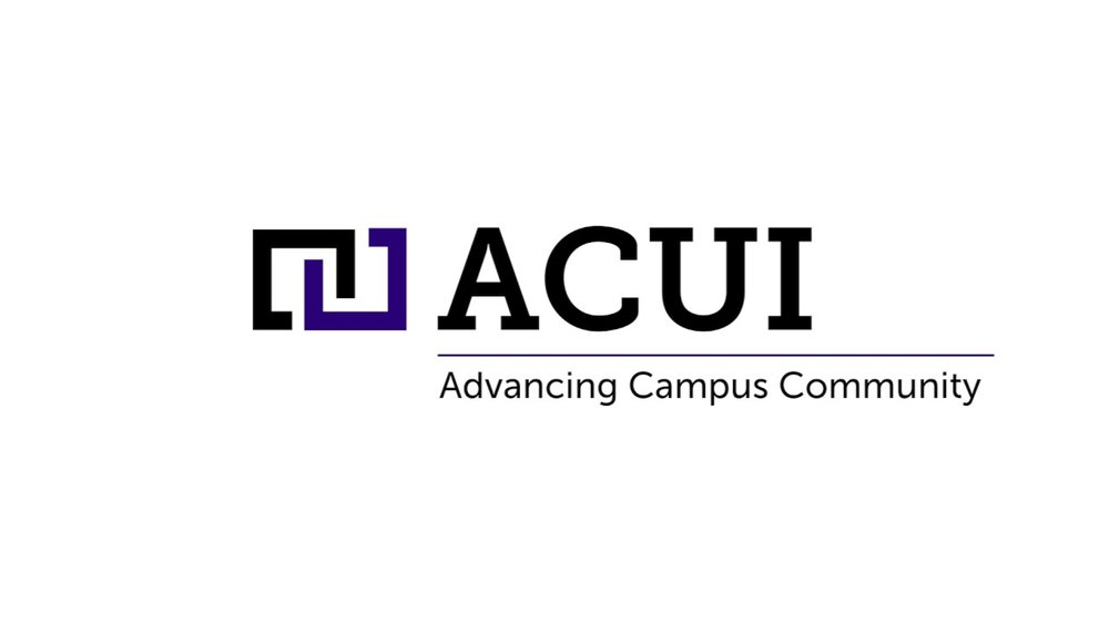 ACUI new long.jpg
