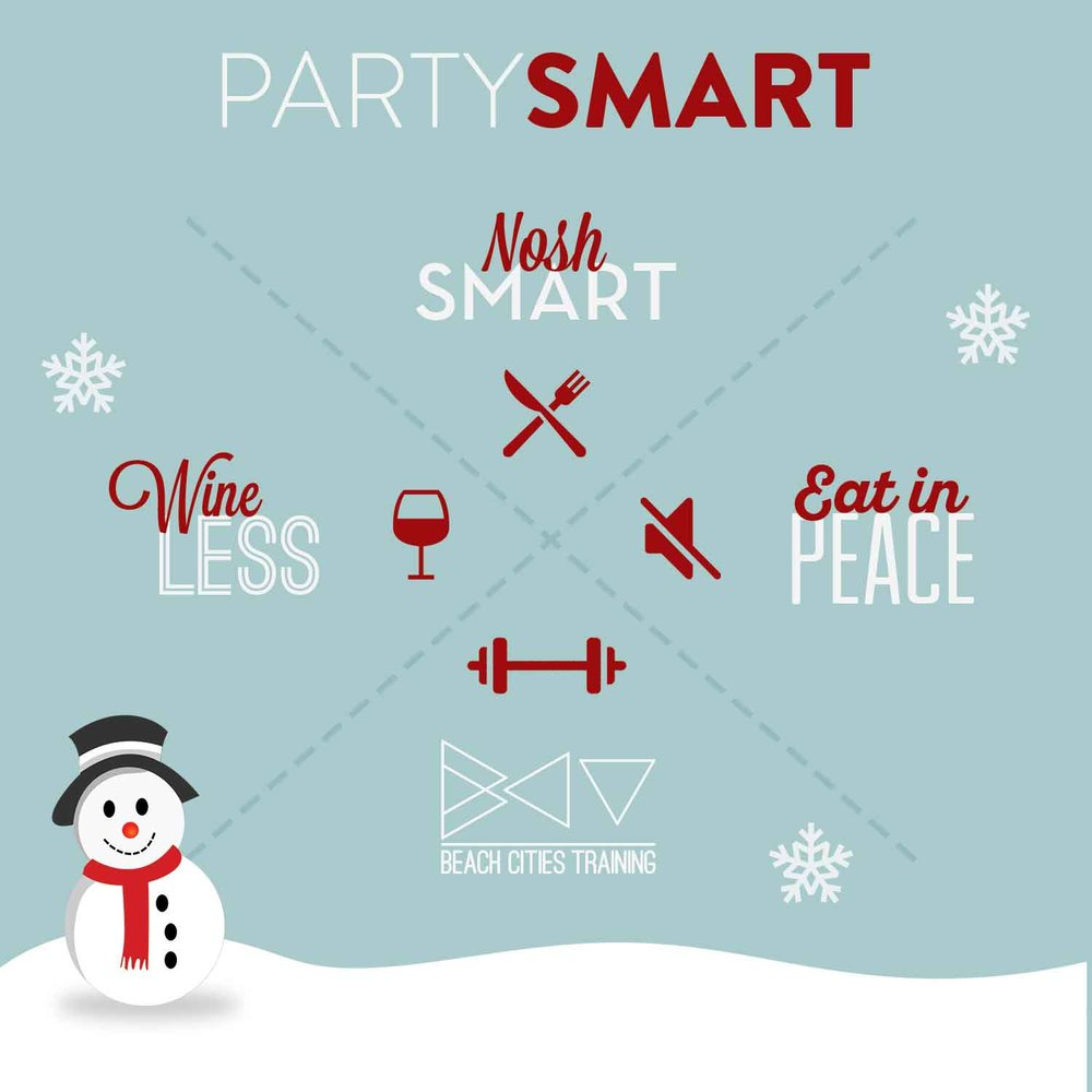 Party-Smart-V2.jpeg