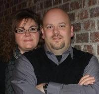 Jeff and RoxAnne .jpg