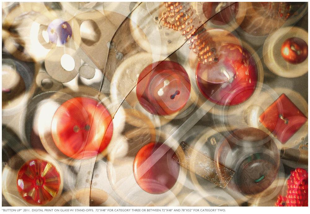 BonnieLynn-ButtonUp.jpg