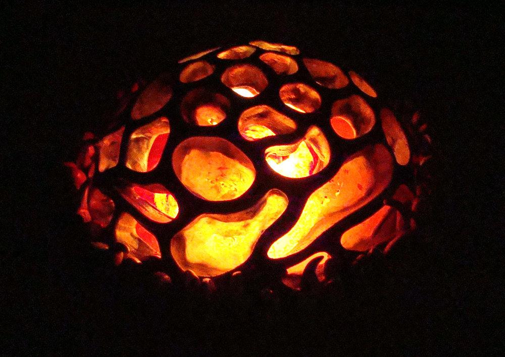 Mitosis II dark closeup 2.jpg