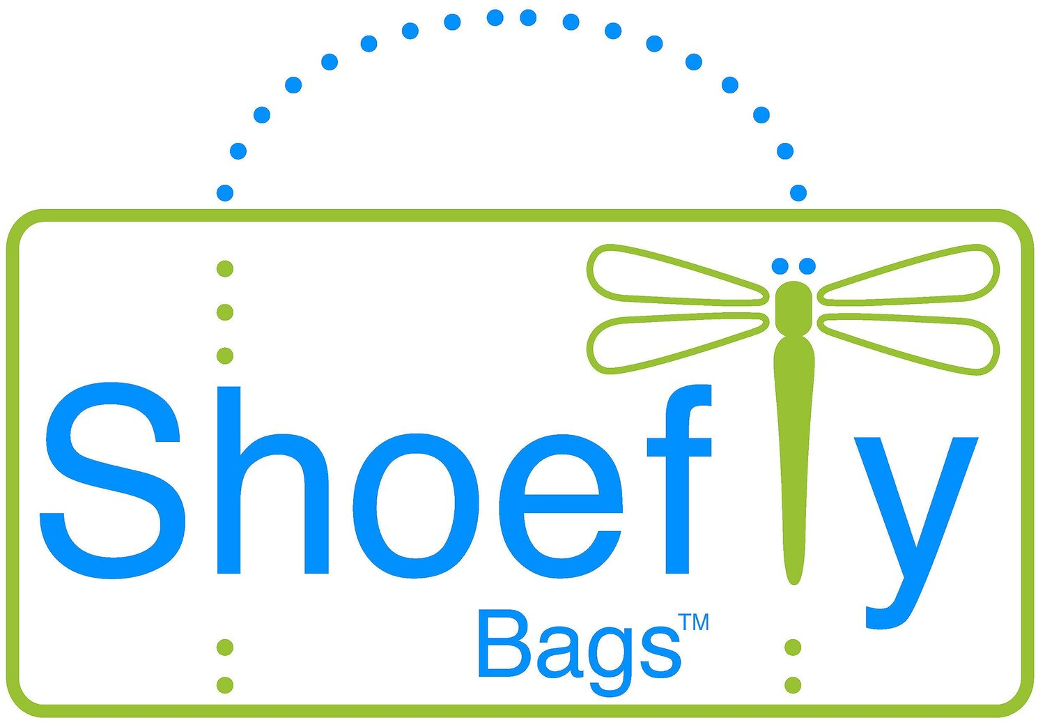 ShoeFlyBags