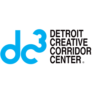 detroitcreativecorridorcenter.jpg
