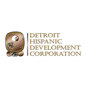 detroithispanicdevelopmentcorporation.jpg