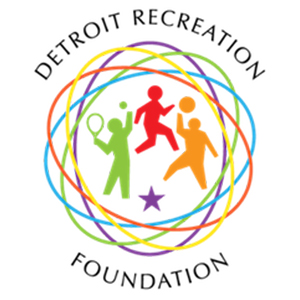 detroitrecreationfoundation.jpg