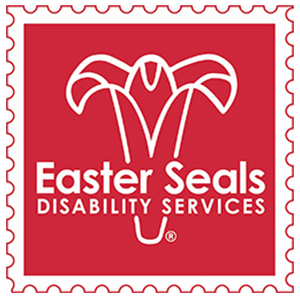 eastersealsdisabilityservices.jpg