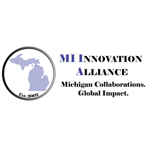 michiganinnovation.jpg