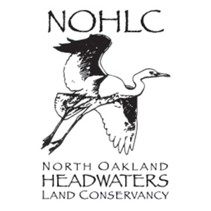 northoaklandheadwaterslandconservancy.jpg