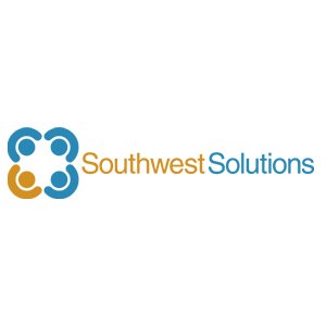southwestsolutions.jpg