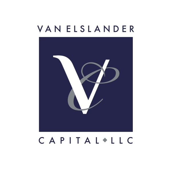VE-Capital Logo copy.jpg