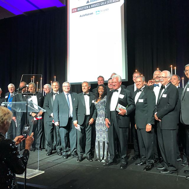 We had a blast planning the Automotive Hall of Fame's 79th induction ceremony! Thanks to all the hands who made this event such a huge success #itsinthedetails #detroitevents #eventplanner #jrtcevents #eventdesign #eventstyling #eventdecor #eventinspiration #detroit