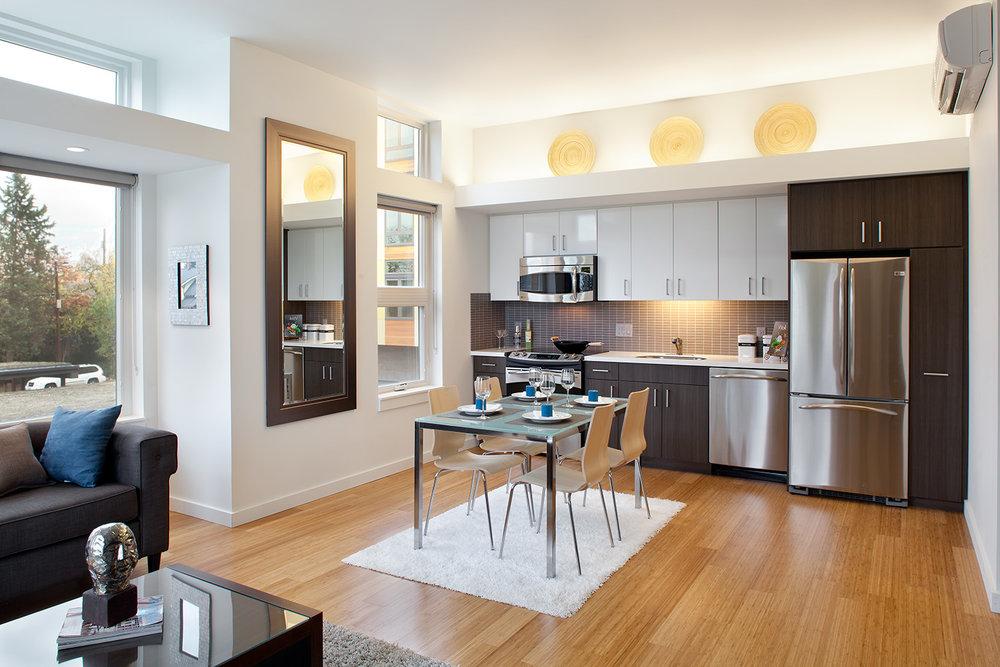 8_KStation-JoshPartee-1427-dining-kitchen.jpg