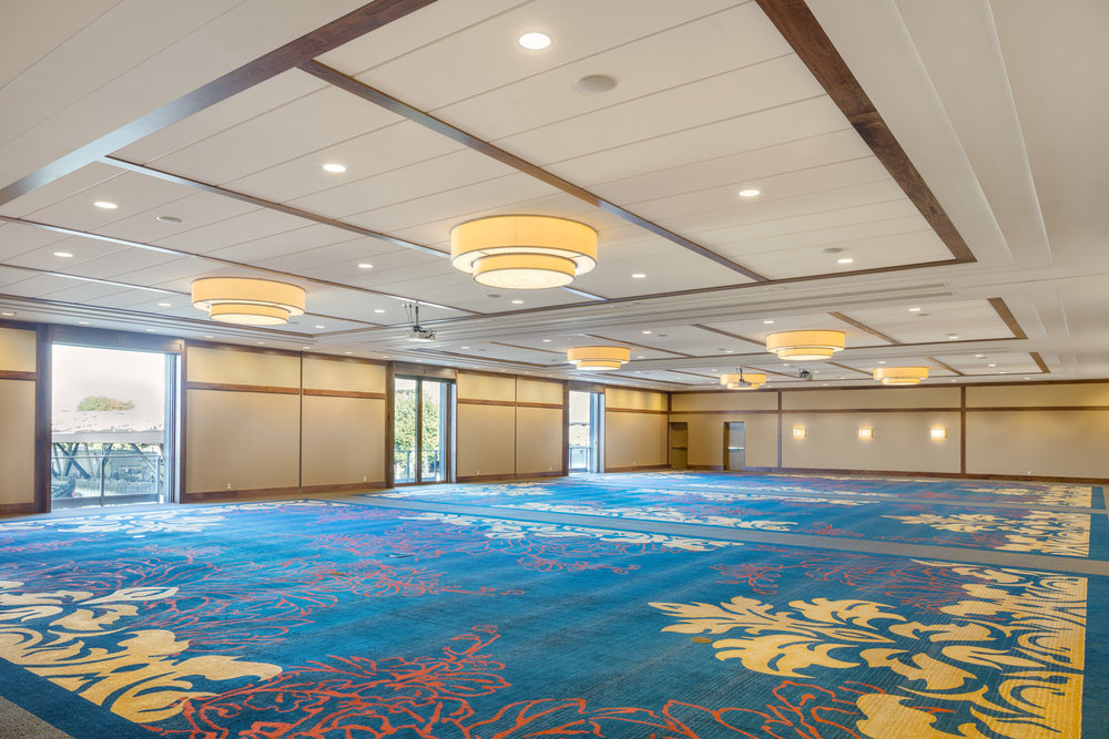 2_MAC-Ballroom-JoshPartee-2404.jpg