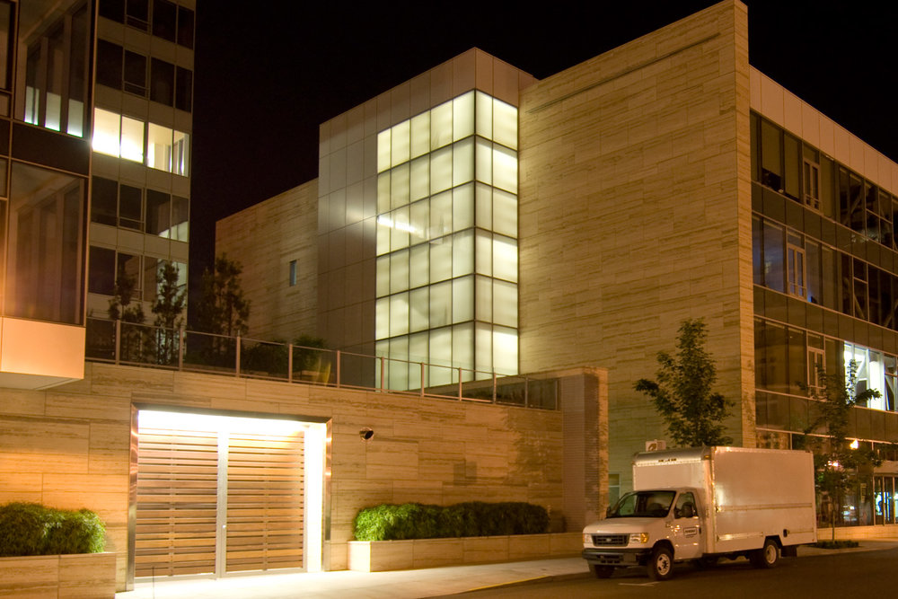 4_n-facade.jpg