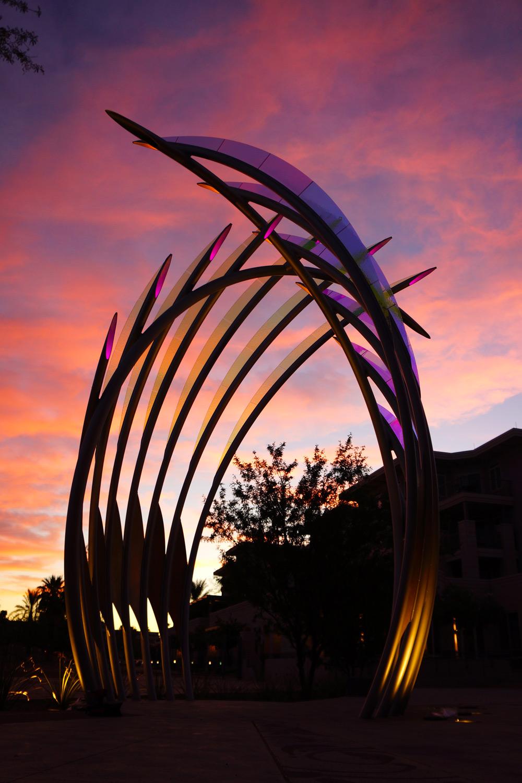 01_Sunset.jpg