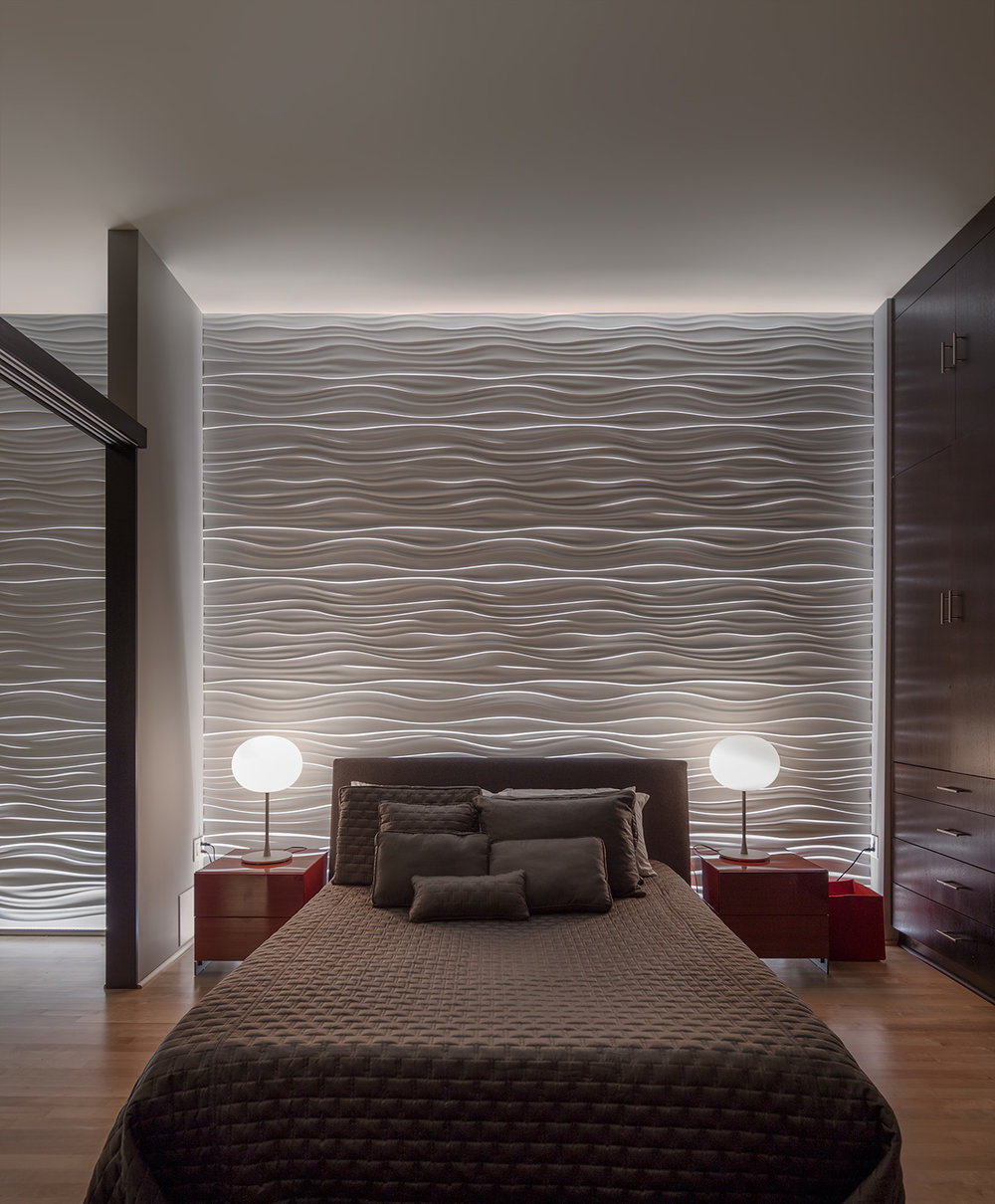 3a_Edge-JoshPartee-1511-3d-bedrm-lamps.jpg
