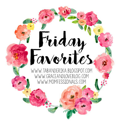 Friday Favorites 01.jpg