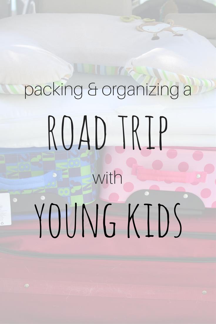 packing & organizing.png