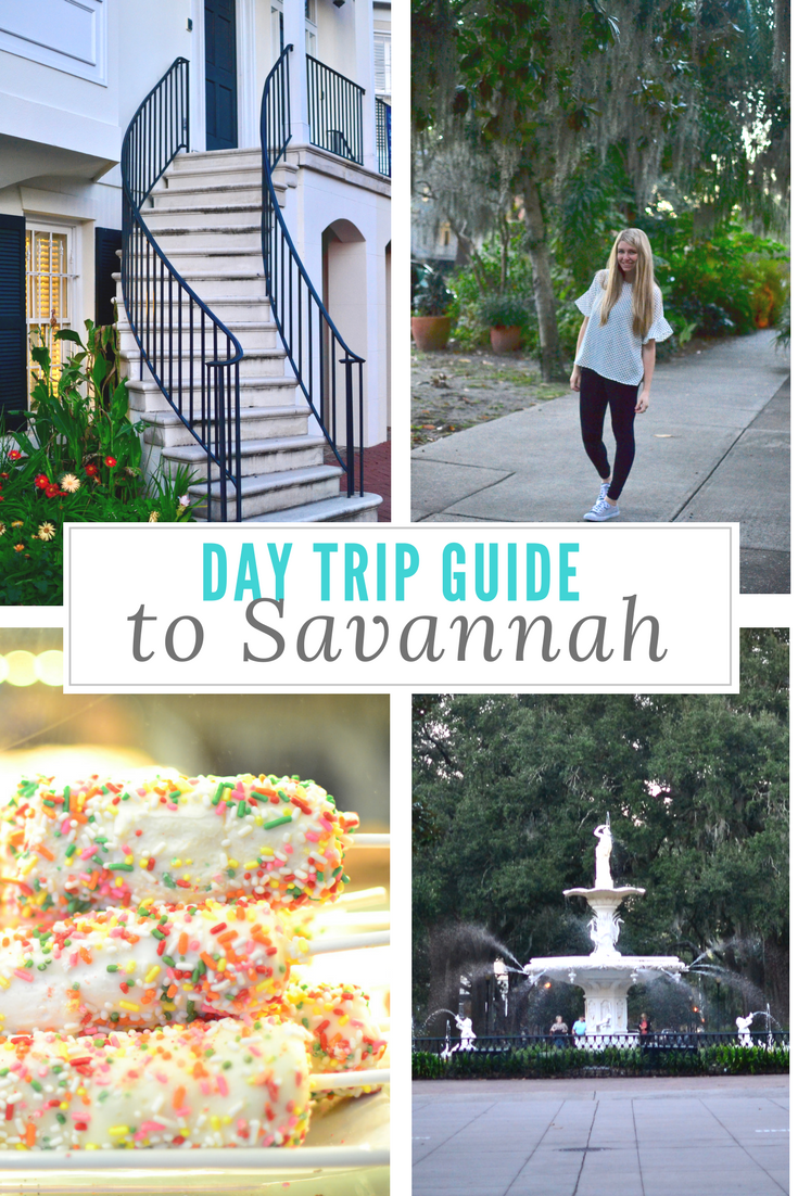 day trip guide to Savannah-2.png