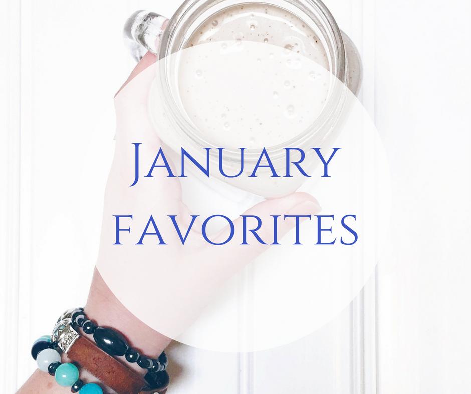 January Favorites.png