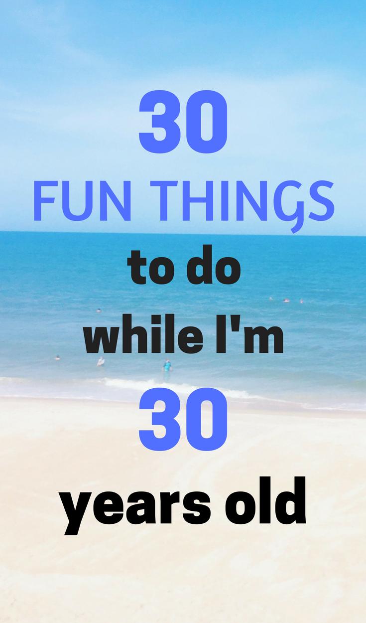 30 fun things.png