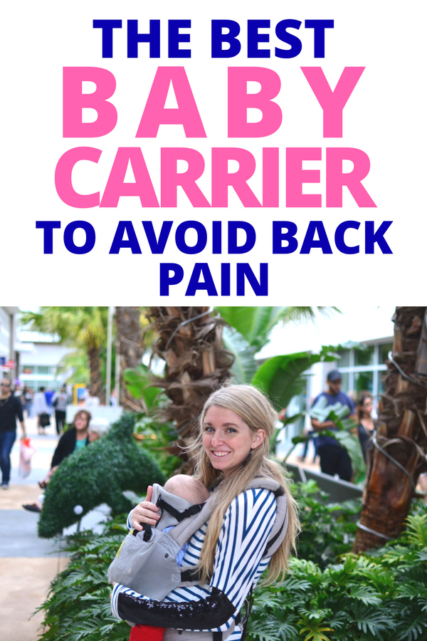 best baby carrier back pain.png