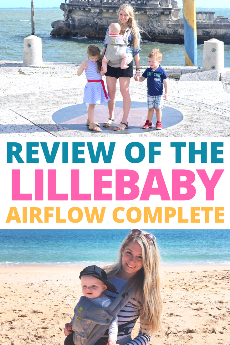 review of the lillebaby airflow complete.png