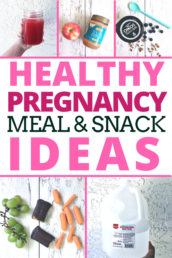 healthy pregnancy meal and snack ideas.png