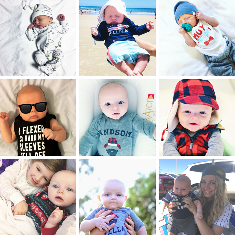 Lewis 1st birthday collage #1.png