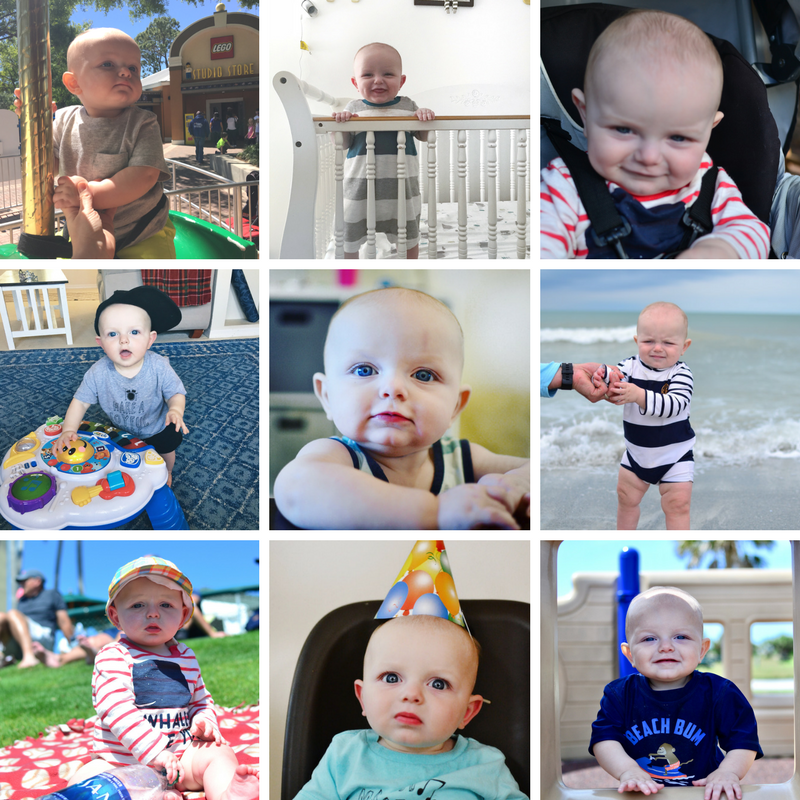 Lewis 1st Birthday Collage #3.png