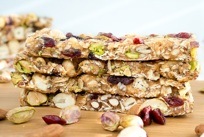 Healthy-Homemade-Granola-Bars-8-2.jpg