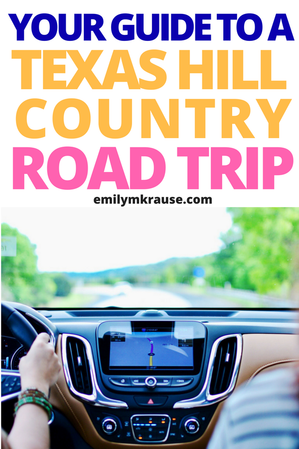Your guide to a Texas hill country road trip-2.png