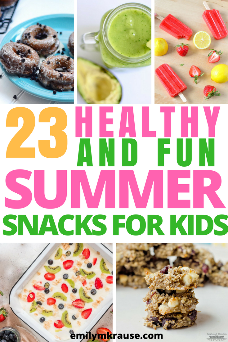 healthy snacks for kids-2.png