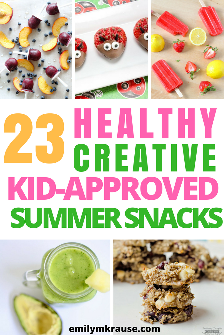 kid approved snacks.png
