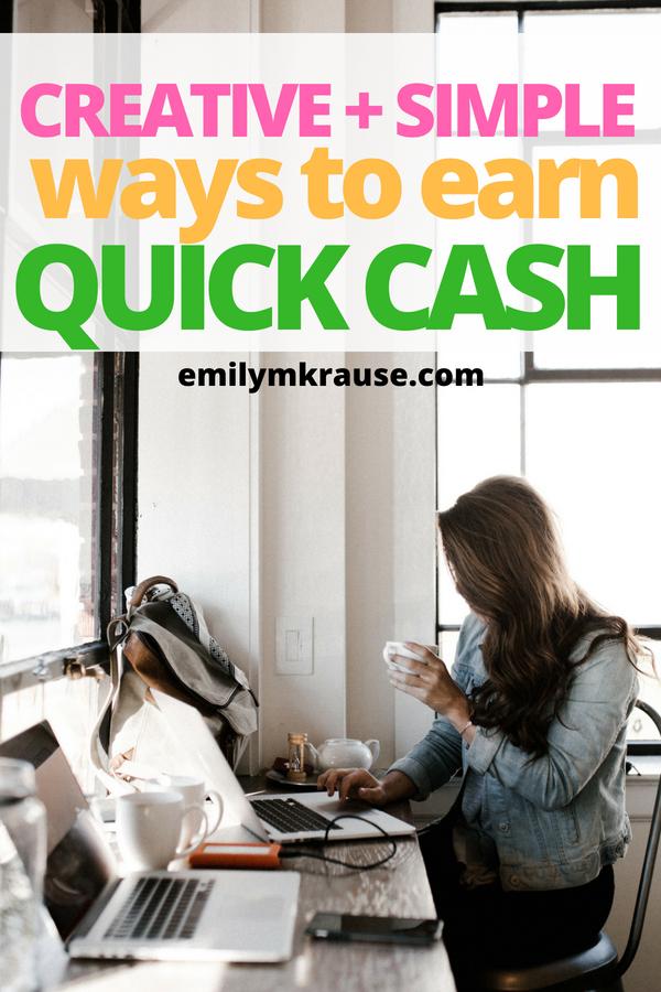 quick cash.png
