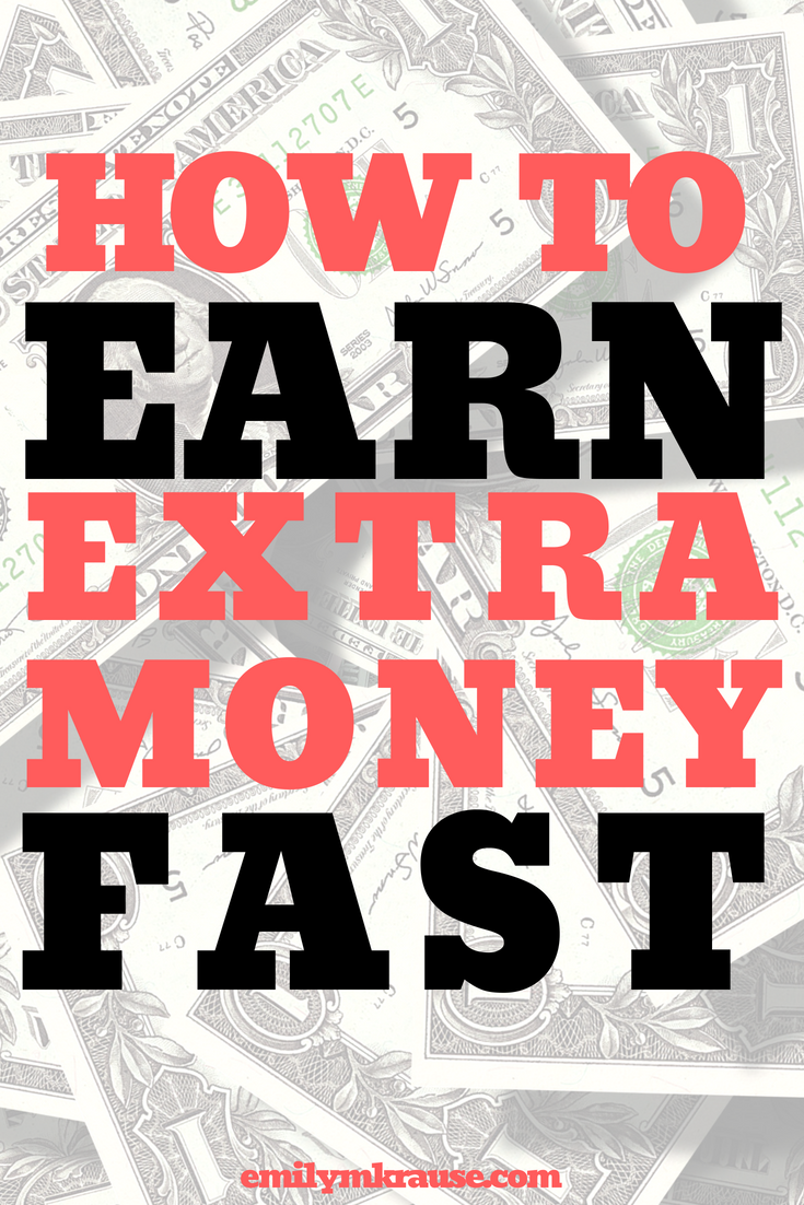 HOW TO EARN.png