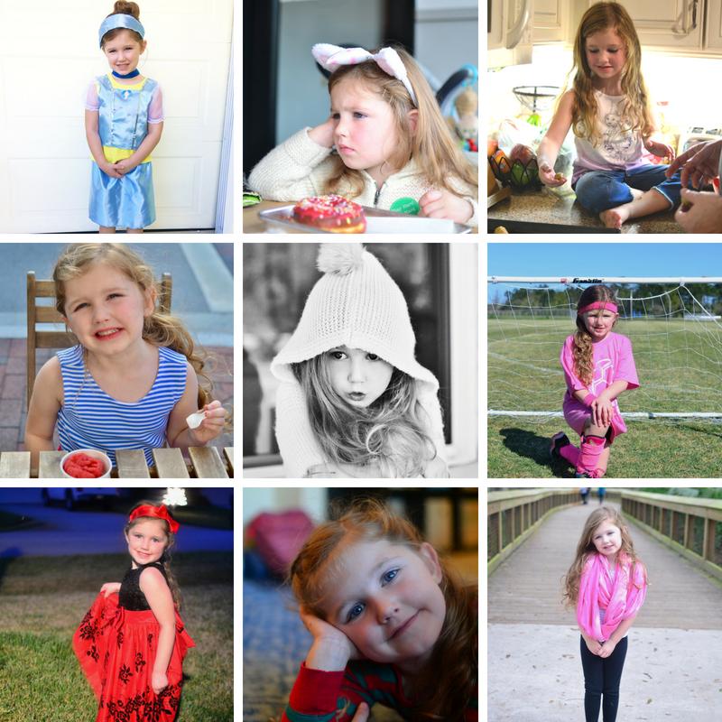 Pippa 5th Birthday 2.png