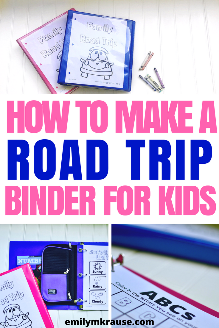 how to make a road trip binder for kids.png