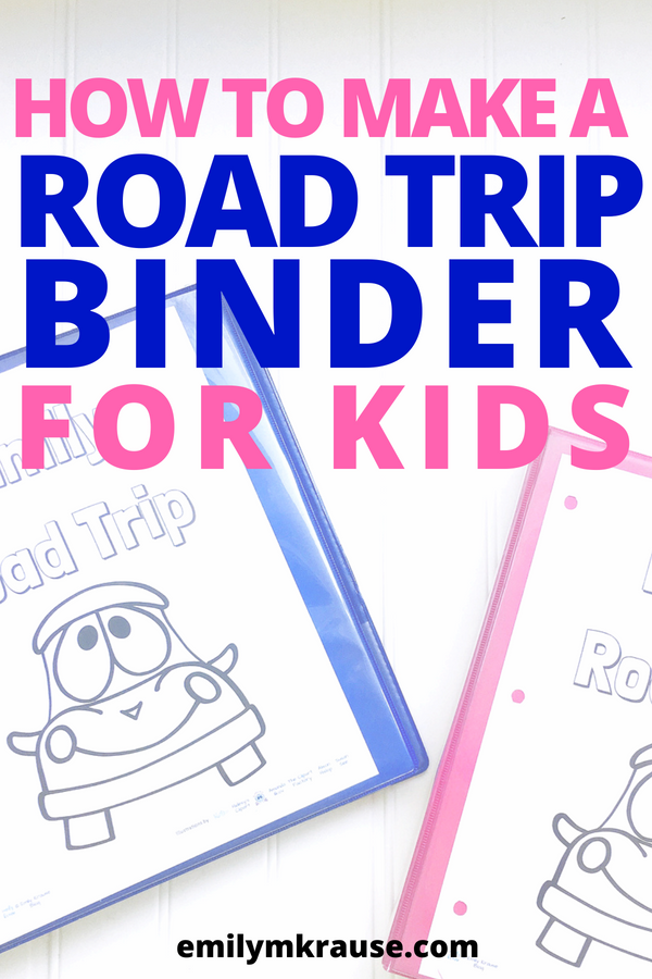 road trip binder for kids-2.png