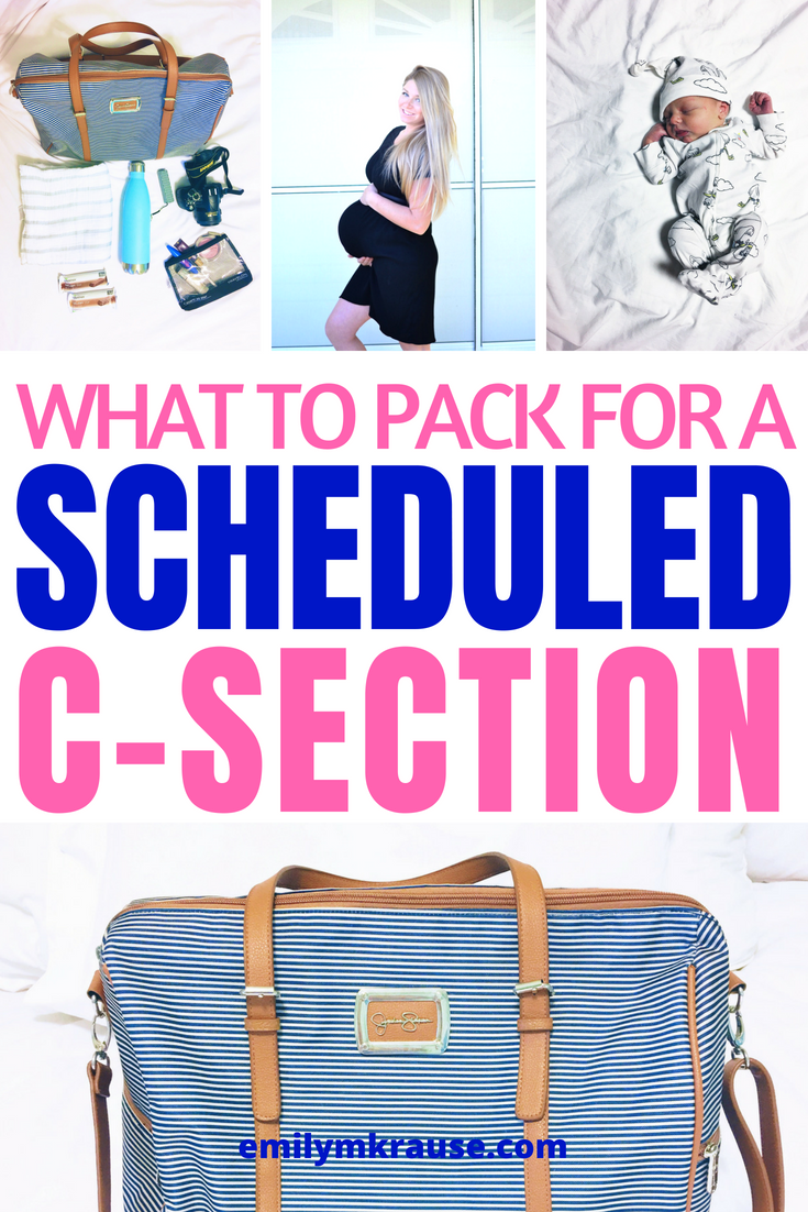 what to pack for a scheduled c-section.png