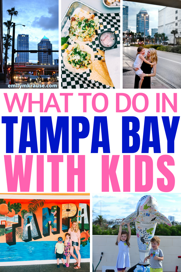 what to do in Tampa bay with kids.png
