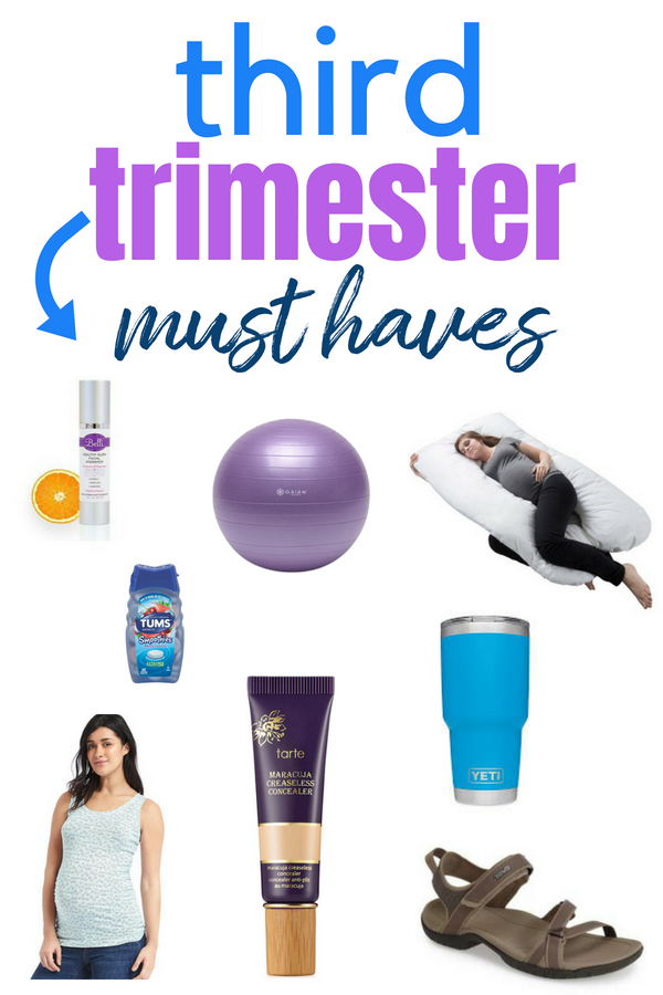 third trimester must haves.png